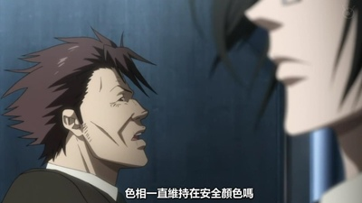 [KTXP][PSYCHO-PASS Extended Edition][07][BIG5][720p][MP4][00-34-28].JPG