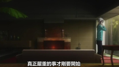 [KTXP][PSYCHO-PASS Extended Edition][07][BIG5][720p][MP4][00-55-33].JPG
