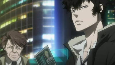 [KTXP][PSYCHO-PASS Extended Edition][07][BIG5][720p][MP4][00-59-37].JPG