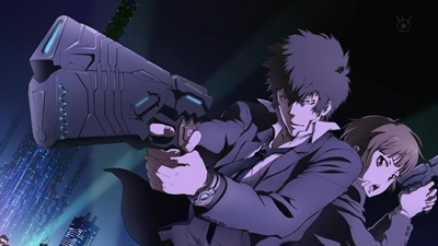[KTXP][PSYCHO-PASS Extended Edition][07][BIG5][720p][MP4][01-12-29].JPG