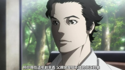 [KTXP][PSYCHO-PASS Extended Edition][07][BIG5][720p][MP4][22-43-01].JPG