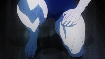 [DMG][Tokyo Ghoul][07][720P][BIG5][23-56-40].JPG