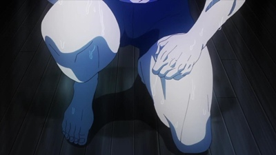 [DMG][Tokyo Ghoul][07][720P][BIG5][23-56-47].JPG