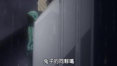 [DMG][Tokyo Ghoul][08][720P][BIG5][11-05-20].JPG