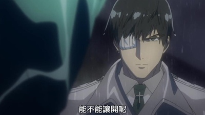 [DMG][Tokyo Ghoul][08][720P][BIG5][11-05-32].JPG