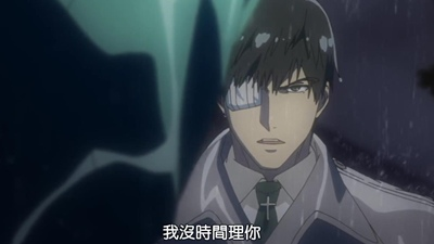 [DMG][Tokyo Ghoul][08][720P][BIG5][11-05-25].JPG