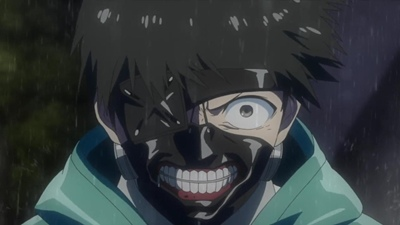 [DMG][Tokyo Ghoul][08][720P][BIG5][11-05-36].JPG