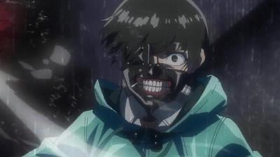 [DMG][Tokyo Ghoul][08][720P][BIG5][11-12-34].JPG