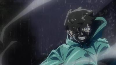 [DMG][Tokyo Ghoul][08][720P][BIG5][11-12-42].JPG