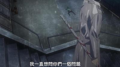 [DMG][Tokyo Ghoul][08][720P][BIG5][11-14-58].JPG