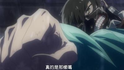 [DMG][Tokyo Ghoul][08][720P][BIG5][11-18-48].JPG