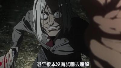 [DMG][Tokyo Ghoul][08][720P][BIG5][11-19-35].JPG