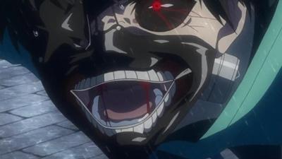 [DMG][Tokyo Ghoul][08][720P][BIG5][11-24-39].JPG