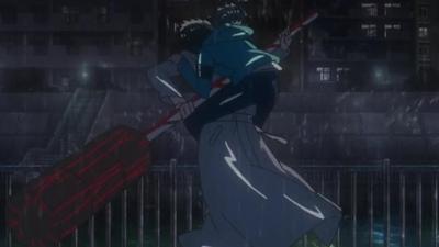 [DMG][Tokyo Ghoul][08][720P][BIG5][11-25-12].JPG