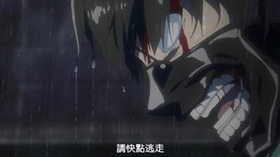 [DMG][Tokyo Ghoul][08][720P][BIG5][11-31-03].JPG