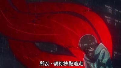 [DMG][Tokyo Ghoul][08][720P][BIG5][11-31-15].JPG