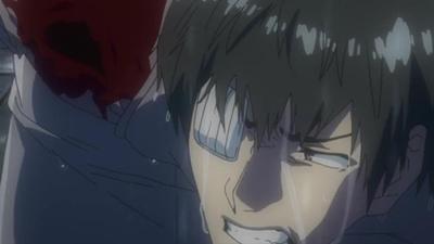 [DMG][Tokyo Ghoul][08][720P][BIG5][11-32-34].JPG