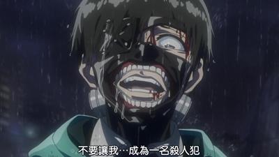 [DMG][Tokyo Ghoul][08][720P][BIG5][11-32-43].JPG