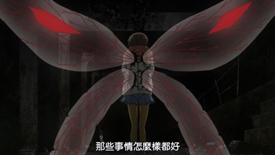 [DMG][Tokyo Ghoul][08][720P][BIG5][11-36-10].JPG