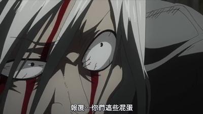 [DMG][Tokyo Ghoul][08][720P][BIG5][11-37-30].JPG