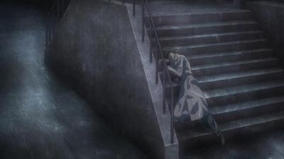 [DMG][Tokyo Ghoul][08][720P][BIG5][11-37-57].JPG