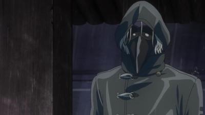 [DMG][Tokyo Ghoul][08][720P][BIG5][11-38-36].JPG
