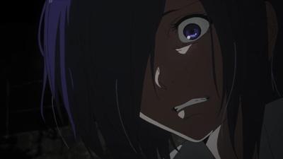[DMG][Tokyo Ghoul][08][720P][BIG5][11-39-40].JPG