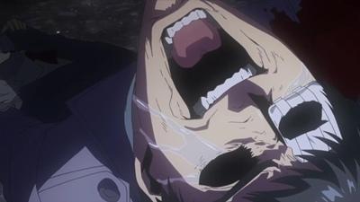 [DMG][Tokyo Ghoul][08][720P][BIG5][11-41-09].JPG