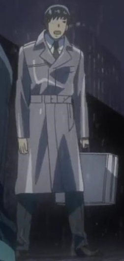 [DMG][Tokyo Ghoul][08][720P][BIG5][11-51-02].JPG
