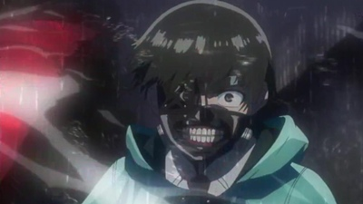[DMG][Tokyo Ghoul][08][720P][BIG5][11-54-28].JPG