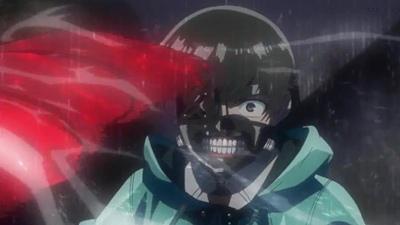 [DMG][Tokyo Ghoul][08][720P][BIG5][11-55-12].JPG