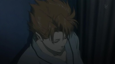 [KTXP][PSYCHO-PASS Extended Edition][08][BIG5][720p][MP4][16-45-06].JPG