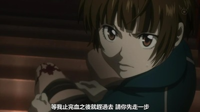 [KTXP][PSYCHO-PASS Extended Edition][08][BIG5][720p][MP4][17-01-55].JPG