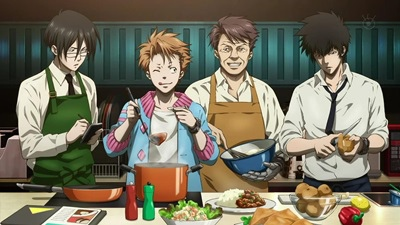 [KTXP][PSYCHO-PASS Extended Edition][08][BIG5][720p][MP4][17-12-49].JPG