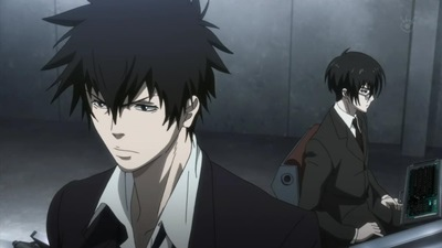 [KTXP][PSYCHO-PASS Extended Edition][09][BIG5][720p][MP4][18-34-18].JPG
