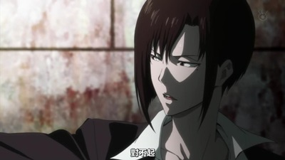 [KTXP][PSYCHO-PASS Extended Edition][09][BIG5][720p][MP4][18-39-22].JPG