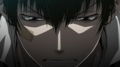 [KTXP][PSYCHO-PASS Extended Edition][09][BIG5][720p][MP4][18-55-04].JPG