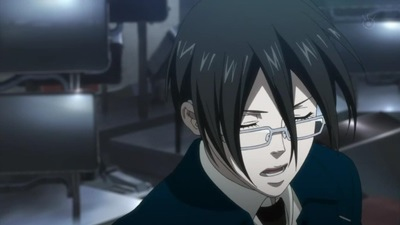 [KTXP][PSYCHO-PASS Extended Edition][09][BIG5][720p][MP4][19-09-39].JPG