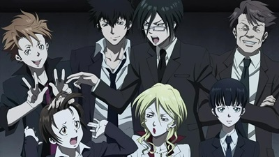 [KTXP][PSYCHO-PASS Extended Edition][09][BIG5][720p][MP4][19-23-20].JPG