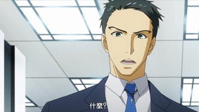 [DMG][Tokyo Ghoul][09v2][720P][BIG5][15-54-16].JPG