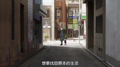 [DMG][Tokyo Ghoul][09v2][720P][BIG5][16-03-59].JPG