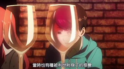 [DMG][Tokyo Ghoul][09v2][720P][BIG5][16-07-29].JPG