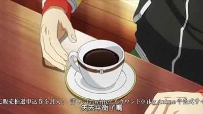 [DMG][Tokyo Ghoul][09v2][720P][BIG5][16-10-44].JPG