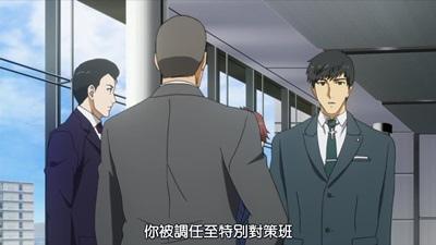 [DMG][Tokyo Ghoul][09v2][720P][BIG5][16-13-41].JPG
