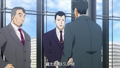 [DMG][Tokyo Ghoul][09v2][720P][BIG5][16-13-00].JPG
