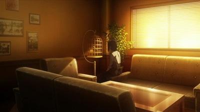 [DMG][Tokyo Ghoul][09v2][720P][BIG5][16-16-06].JPG
