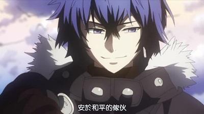 [DMG][Tokyo Ghoul][09v2][720P][BIG5][16-22-39].JPG