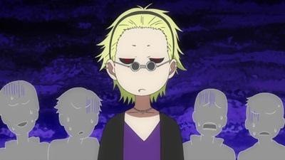 [DMG][Tokyo Ghoul][09v2][720P][BIG5][16-25-43].JPG