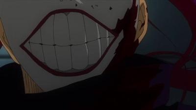 [DMG][Tokyo Ghoul][10][720P][BIG5][17-07-36].JPG