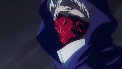 [DMG][Tokyo Ghoul][10][720P][BIG5][17-09-01].JPG